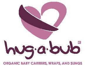 hugabub